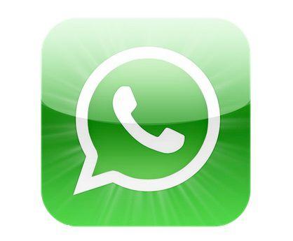 Что делать если WhatsApp не видит контакт