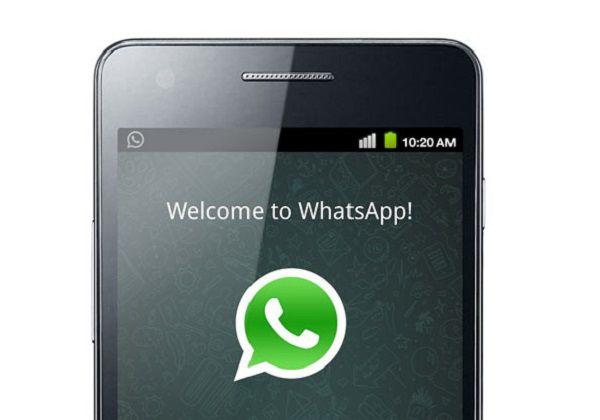 как узнать переписку в Whatsapp - фото 9