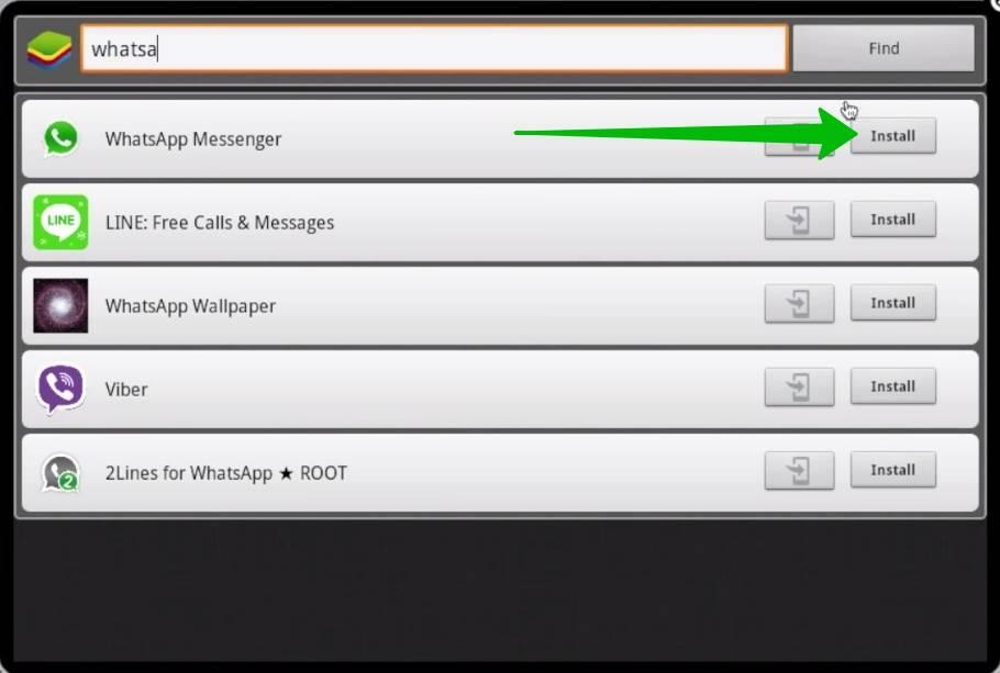 Как удалить Root 4pda Whatsapp Para В приложении Android