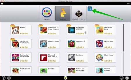 WhatsApp для Mac OS