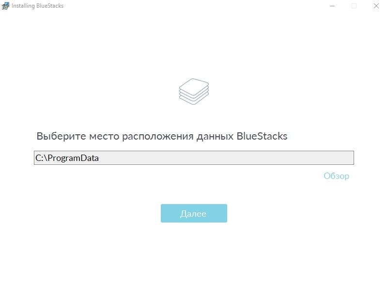 скачать whatsapp для pc windows 7